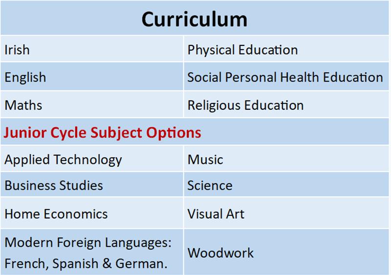 JC Curriculum.PNG